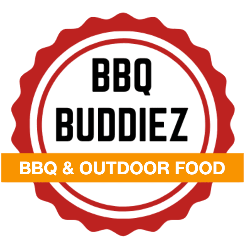 BBQ-Buddiez